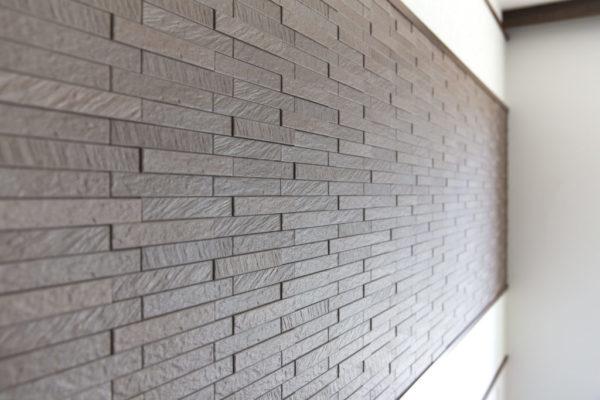 アフター 壁