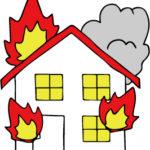 お家こまった売れなくて「知っておきたい不動産の保険」~不動産ニュースvol.11~【火災保険、地震保険、住宅ローン、生命保険】